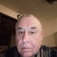 Федор, 74 года, Близнецы, Москва