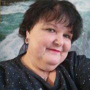 Лариса 51 год (Телец) Лесной