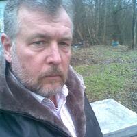 Мастер, 59 лет, Рак, Краснодар