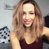 Kseniya, 25, г.Санкт-Петербург