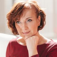 Елена, 53 года, Рак, Новосибирск