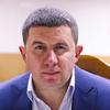 Andrey, 47, Smolensk