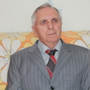 Николай, 76, г.Георгиевск