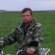Александр 45 Жлобин