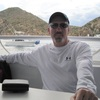 Albert, 52, г.Беллвилл