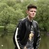 Алексей, 17, г.Москва