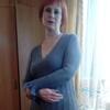 Ирина, 44, г.Смоленск