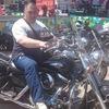 Сергей, 45, г.Серышево