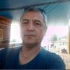 Алик, 52, г.Череповец