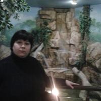 Юлия, 40 лет, Скорпион, Дмитров