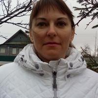 Ирина, 40 лет, Дева, Тверь