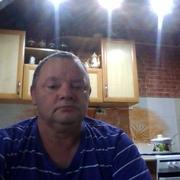 Сергей 58 Лабытнанги