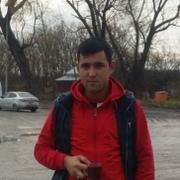 мырза 28 Бишкек