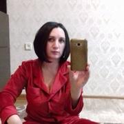 Наталья 39 Винница