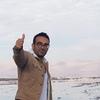 farhang m, 27, г.Баку