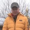 Олег, 44, г.Ахтырка
