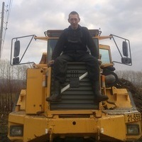 Виктор, 32 года, Близнецы, Долинск