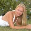Ellina, 37, г.Калининград