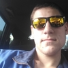 Павел, 21, г.Ступино
