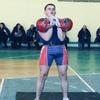 Ник, 30, г.Рязань