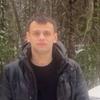 Михаил Ченцов, 33, г.Череповец