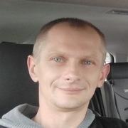 Сергей 39 Борисов