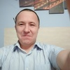 Дима, 39, г.Екатеринбург