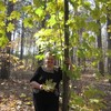Ирина, 58, г.Суджа