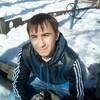 ренат, 33, г.Соликамск