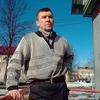 Вадим Шарафутдинов, 49, г.Волхов