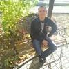 Никита, 40, г.Шлиссельбург
