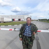 Евгений, 52, г.Березовский