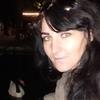Элла, 28, г.Мелитополь