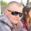 алексей, 22, г.Грибановский