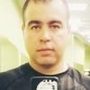 Виталий, 29, г.Воронеж
