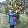 Татьяна, 45, г.Кстово
