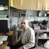 Sergey, 73, Tbilisskaya