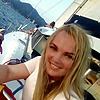 elena, 40, Yegoryevsk