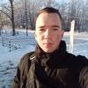 Матвей, 30, г.Можайск