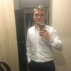 Максим, 28, г.Балашиха