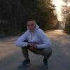 Sergey Melnik, 22, Bershad