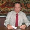 sergei, 55, Voznesensk