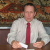sergei, 52, Вознесенськ