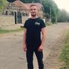vanish, 22, г.Мукачево