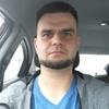 Артём, 30, г.Зеленоград