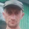 Viktor, 34, Guryevsk