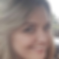 Alena, 39 лет, Дева, Прага