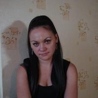 Дина, 38 лет, Рыбы, Санкт-Петербург