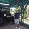Marc_rodr, 29, г.Кампинас