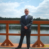 Сергей Аникевич, 36, г.Крупки